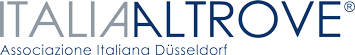 Italia Altrove | Düsseldorf