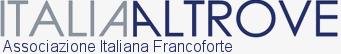 Italia Altrove | Francoforte